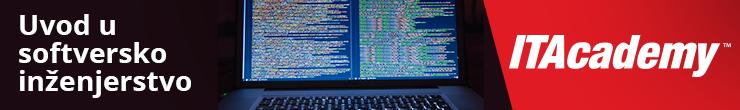 Uvod u softversko inženjerstvo