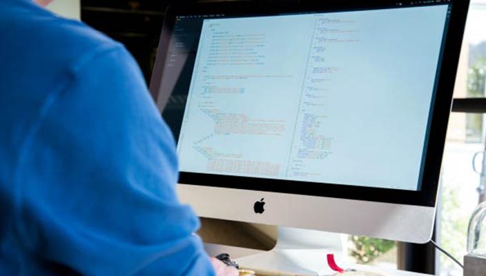 Šta radi web dizajner
