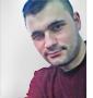 ITAcademy programi - Stevan Tošić
