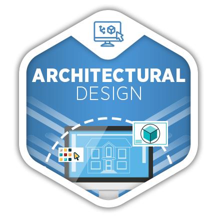 Arhitektonski dizajn program školovanja