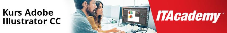 Adobe Illustrator Kurs