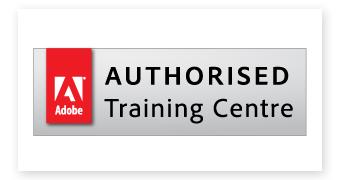 Sertifikati za visoko plaćene poslove - Adobe