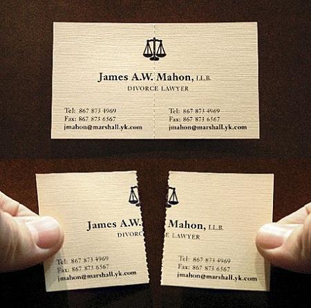 Posetnica advokata za brakorazvodne parnice