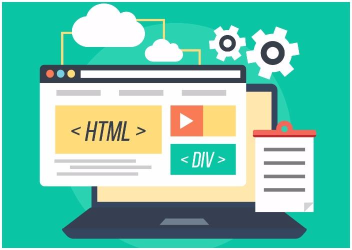 alati za web dizajn