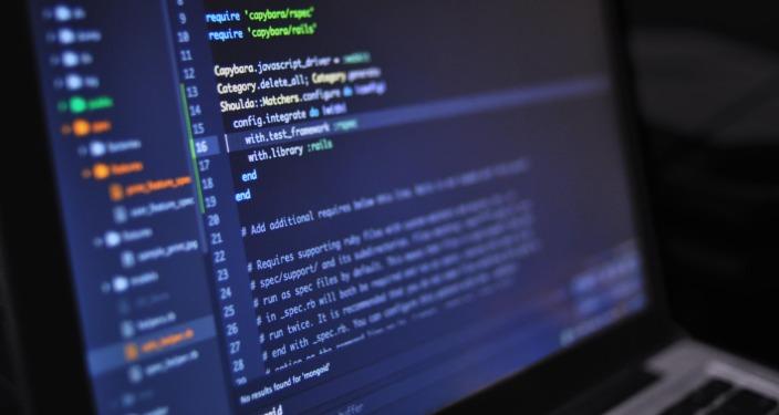 kodiranje korišćenje algoritama