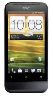HTC ima korisnički interfejs Sense