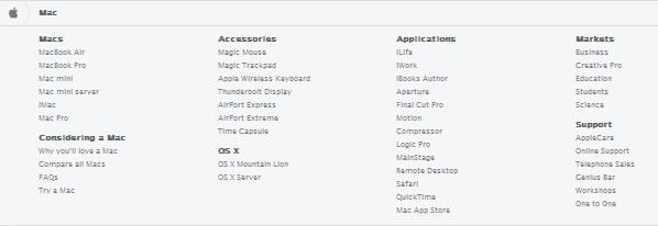 apple_9_.jpg