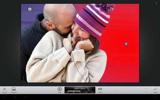 Najbolji alat za uređivanje fotografija u 2012