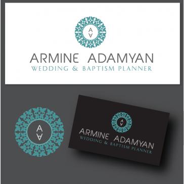 armin_.png