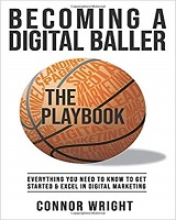 Digital Baller