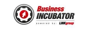 razvoj sopstvenog biznisa