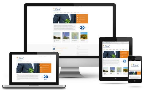 blog_new_responsive-website-design_.jpg