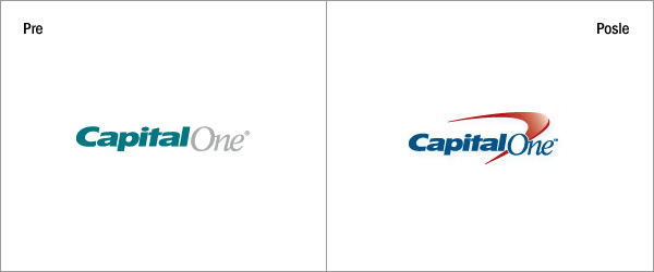 capitol one logo