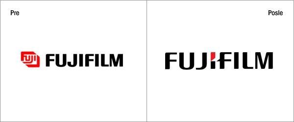 fuji film logo