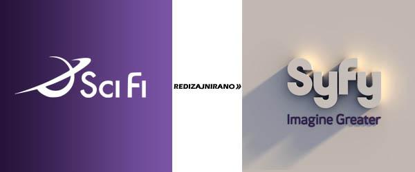 sci fi logo