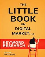knjiga digitalnog marketinga