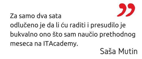 citatblog_.png