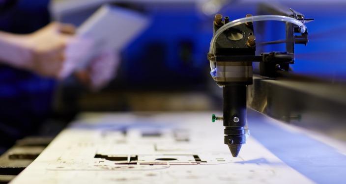 programiranje CNC mašina g-kod