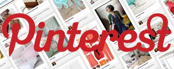 Sadržaj na Pinterestu privlači pažnju budućih kupaca