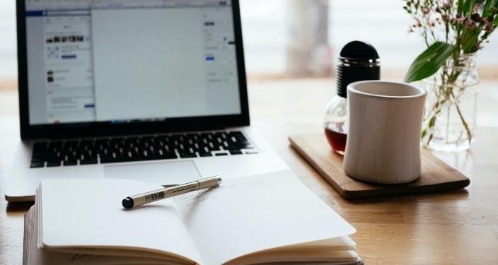 Kako napisati biografiju
