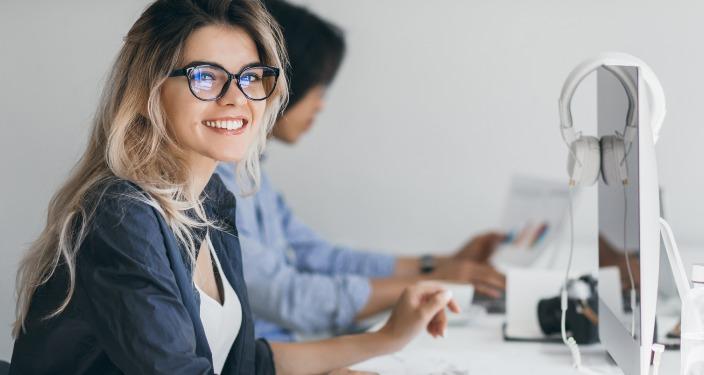IT obučavanje za nove poslove