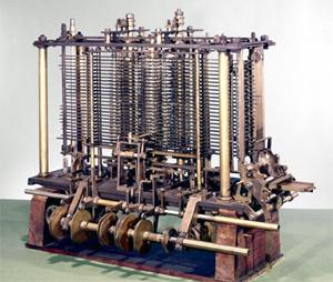 Prvi kalkulator za računanje polinomskih funkcija