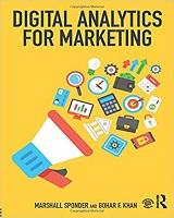 Digitalna analitika za marketing