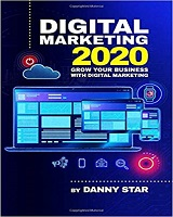 Digitalni marketing 2020