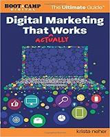 knjiga o digitalnom marketingu