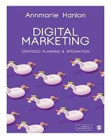 planiranje u digitalnom marketingu