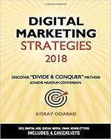strategije digitalnog marketinga