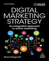 strateški pristup marketingu