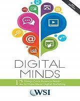 Digitalni um uspešno online poslovanje