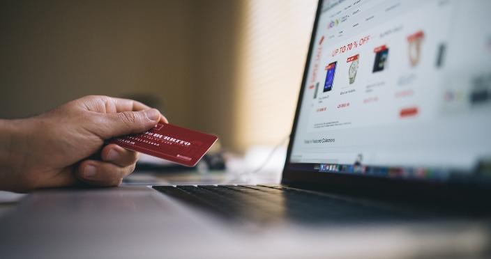 online kupovina korisnici