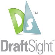 Besplatni programi - draftsight