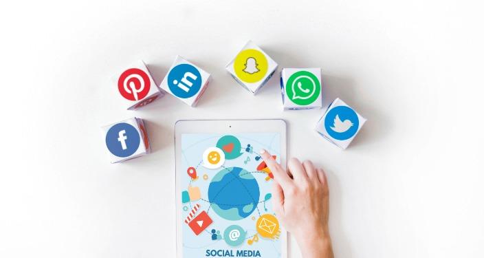 najbolje društvene mreže za internet kampanje