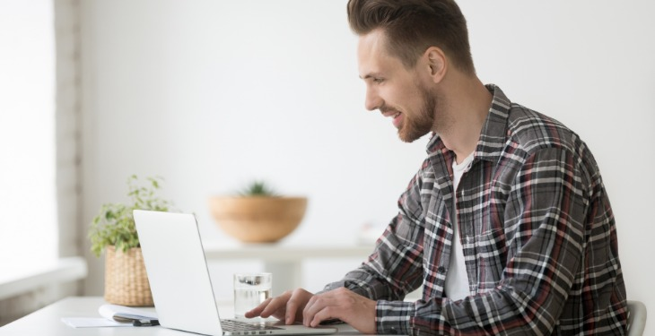 Email marketing rad od kuće imejl promocija