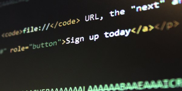 Test se piše pre koda