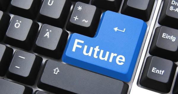 Koje profesije vam mogu garantovati dugu karijeru i sigurnu budućnost