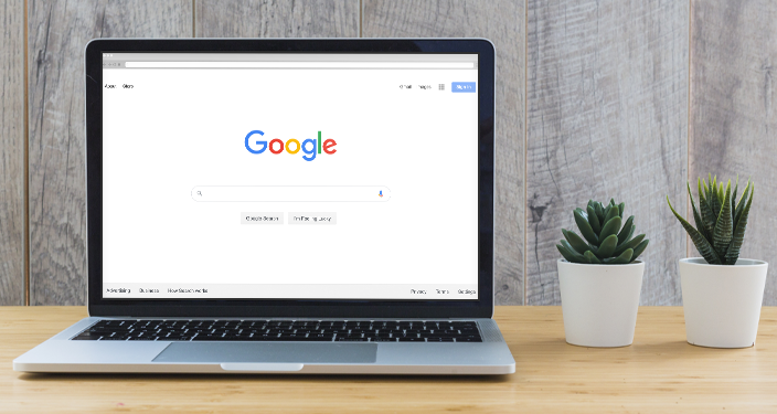 Google pretraga - SEO optimizacija