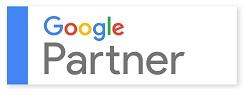 Google stručnjak - Google Partner