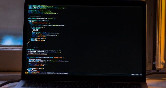 Šta je HTML