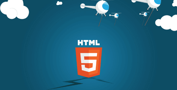 Kako je HTML5 zavladao webom?