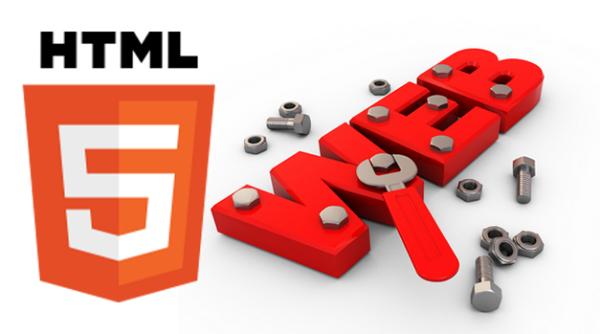 HTML5 budućnost web dizajna