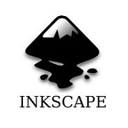 besplatni programi - inkscape