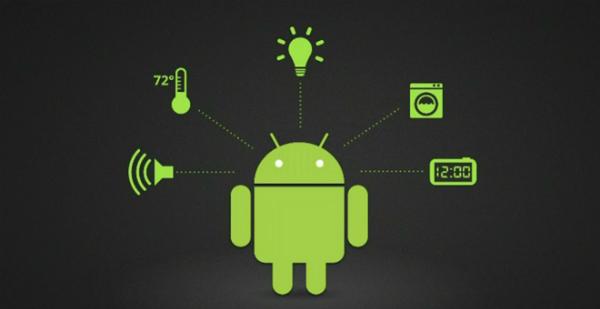 instalacija dodataka na Android