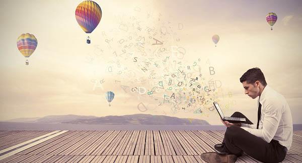 Budućnost internet marketinga - prilika za dizajnere