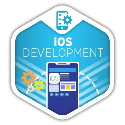 Intezivni kursevi iOS programiranja | ITAcademy Beograd, Novi Sad, Sarajevo, Banja Luka