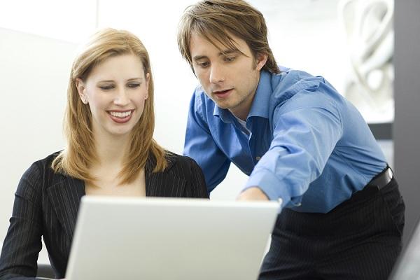 Saveti za freelance IT stručnjake