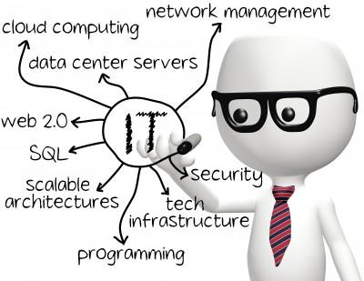 Neophodne biznis veštine IT stručnjaka